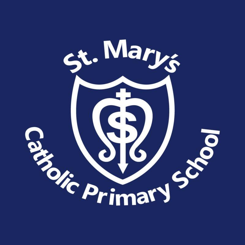 St Mary's Boys Bundle