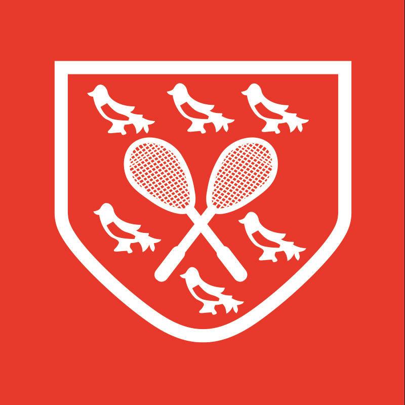 Sussex Squash