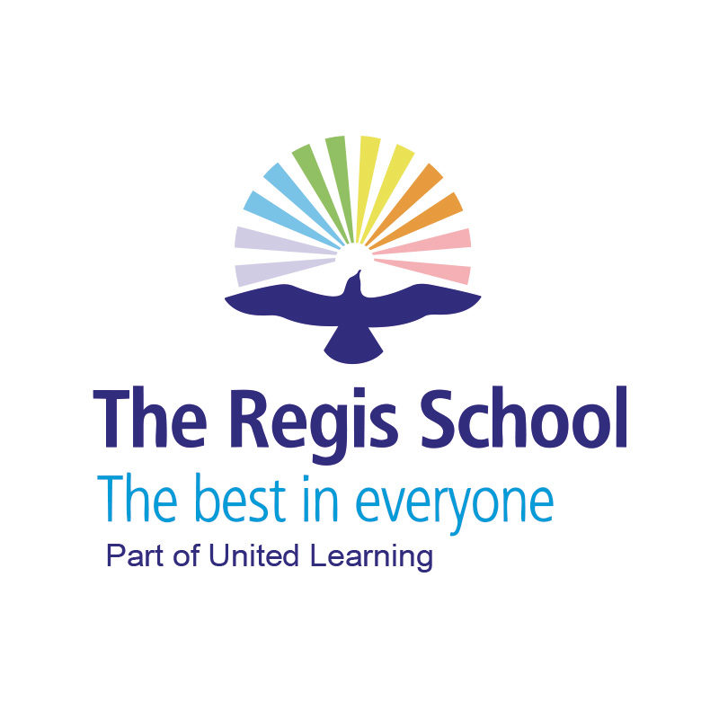 The Regis School