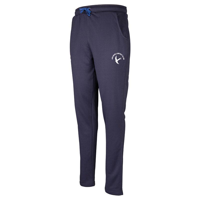 Arundel CC Pro Performance Training Trousers SNR