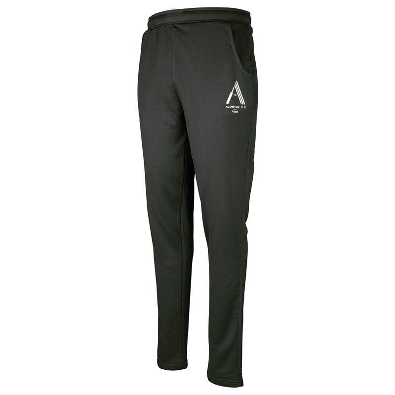 Aldwick Tech Trousers SNR
