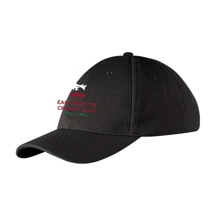 East Preston Cricket Cap