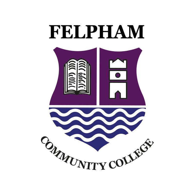 Felpham Community College Boys Uniform Bundle