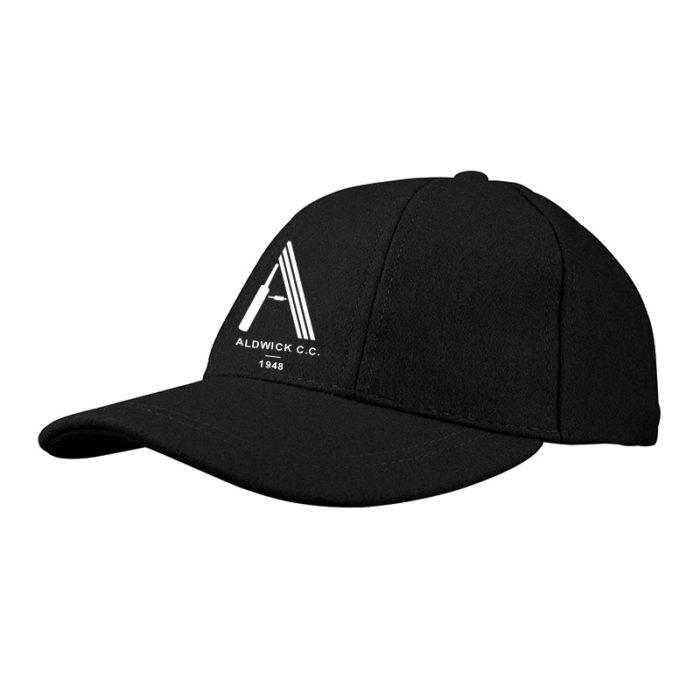 Aldwick Cricket Cap
