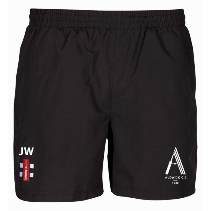 Aldwick Storm Shorts SNR