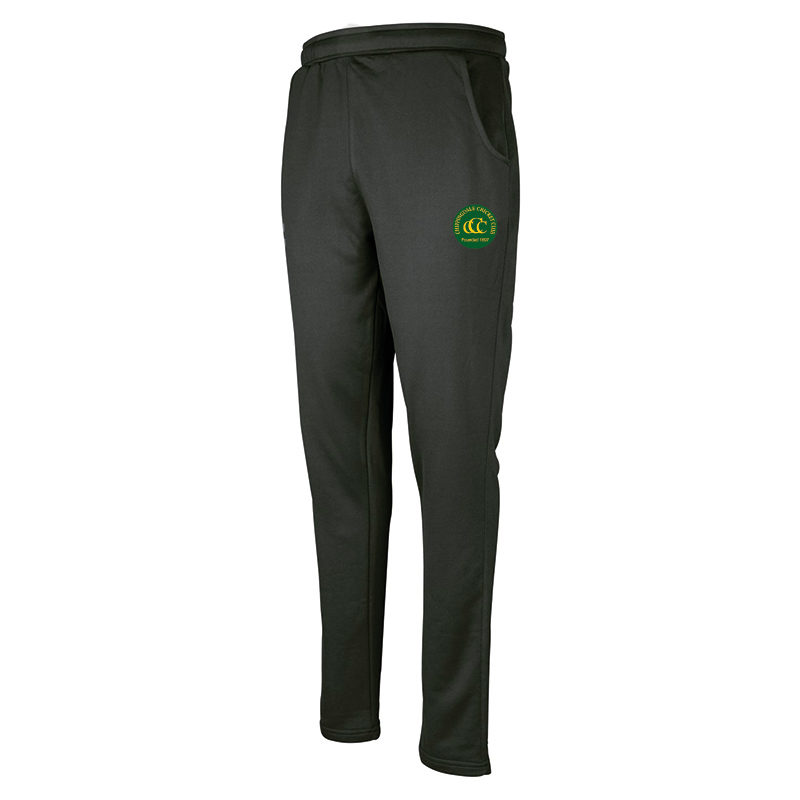 Chippingdale Pro Performance Training Trouser SNR