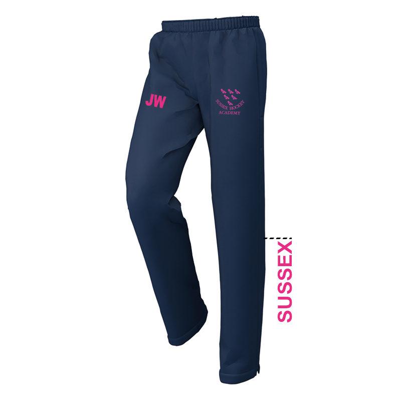 Sussex Junior Trouser
