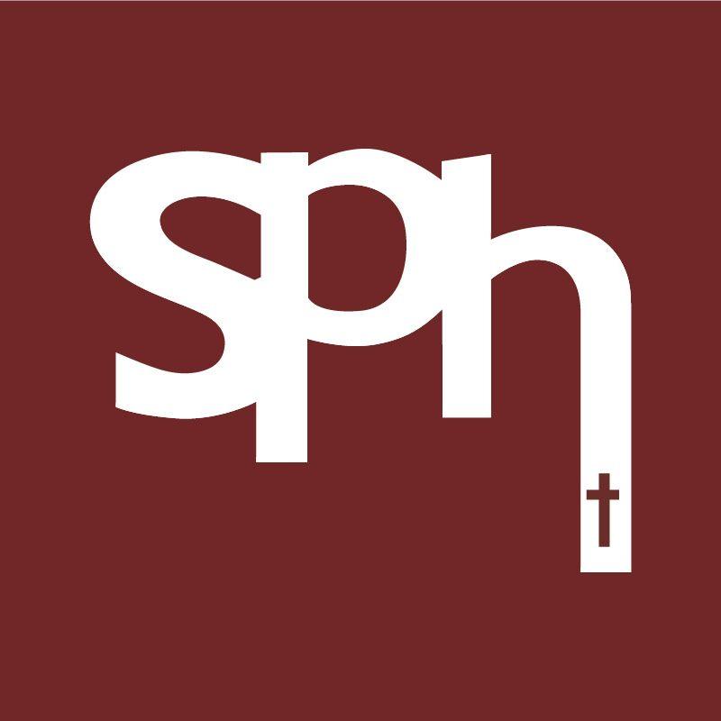 St Philip Howard Catholic School