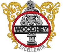 Woodhey GCSE Uniform